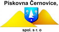Pískovna Černovice